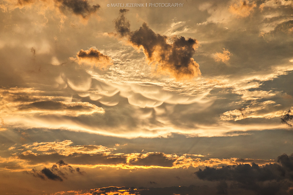 Evening_mammatus_clouds.jpg
