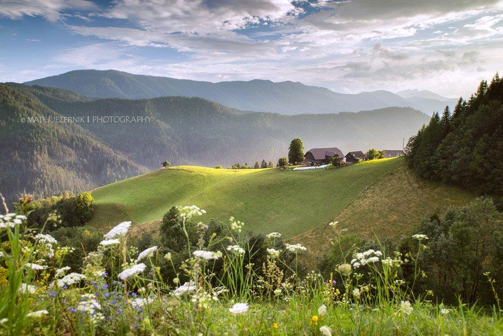 Remote_mountain_farm.jpg