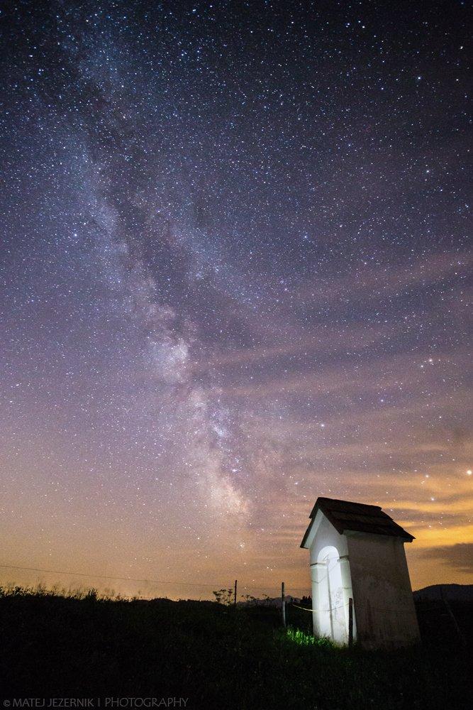 Milky_way.jpg