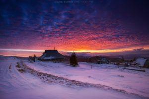 Beautiful_sunrise.jpg