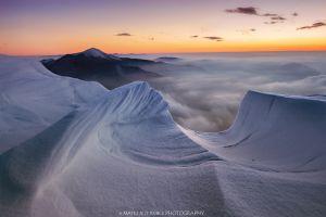 Snow drift.jpg