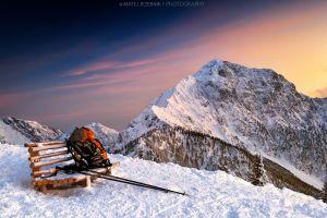 Winter bench.jpg