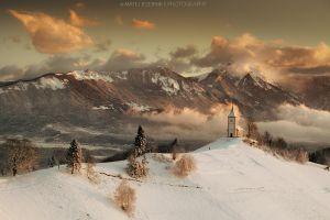 Winter morning fairy tale on Jamnik.jpg